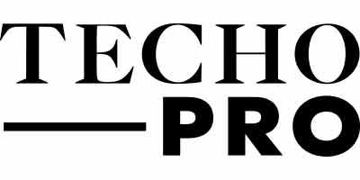 entrepreneur Techo-Pro